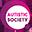 Lincolnshire Autistic Society Logo