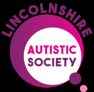 Lincolnshire Autistic Society
