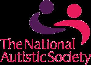 national autistic association logo