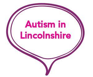 Autisum in Lincolnshire