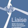 LIAISE Logo
